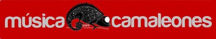 logo1camaleones-696x128