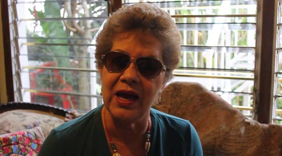 Graciela Zavaleta